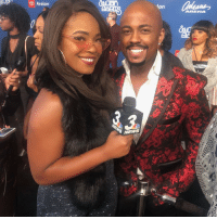 Celebrity Red Carpet Arrivals... BET Soultrainawards Soultrain: Avalon  lon  ARENA  NEWS  lik Celebrity Red Carpet Arrivals... BET Soultrainawards Soultrain