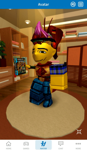 Avatar Home Games Avatar Chat More What Do You Guys Think Of My Roblox Avatar Avatar Meme On Me Me