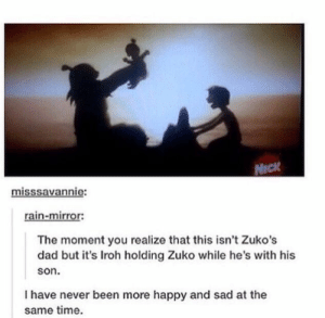 Avatar: The Last Airbender has certainly reached cult status! #Memes #Avatar #Anime #Entertainment: Avatar: The Last Airbender has certainly reached cult status! #Memes #Avatar #Anime #Entertainment