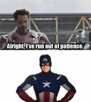 avengersmemes:  This patience memes are GOLD people 😂😂👌: avengersmemes:  This patience memes are GOLD people 😂😂👌