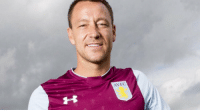 Chelsea, Club, and Soccer: AVFC League Titles:  Aston Villa - 7 Chelsea - 6  John Terry set to retire at a bigger club! 🙌 https://t.co/8k8JJrPb3G