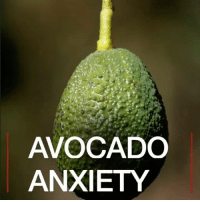 """Memes, Avocado, and Texas: AVOCADO  ANXIETY 27 JAN: The White House has proposed a 20% """"border tax"""" on Mexico as one of the ways to recoup the costs of building a US-Mexico border wall. Meanwhile, could Trump defrost relations with Russia? bbc.in-trumpputin Trump Mexico TrumpWall Wall SanDiego Texas California Tijuana Juarez ElPaso DonaldTrump MexicoWall Peñanieto BBCShorts @BBCNews"""