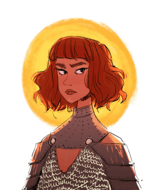 spidertams:MET GALA IS?? GIVING ME LIFE???? AND ZENDAYA????????????? AS JOAN OF ARC?????????????????????????????? HAS ABSOLUTELY BLESSED MY VERY WEAK AND MORTAL SOUL????????????????????: Aw spidertams:MET GALA IS?? GIVING ME LIFE???? AND ZENDAYA????????????? AS JOAN OF ARC?????????????????????????????? HAS ABSOLUTELY BLESSED MY VERY WEAK AND MORTAL SOUL????????????????????