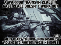 SAVAGAAF Join our brothers from @bat.defense in our next training section. All Over Florida and Soon in every State! Share! You might even get to meet and train with me as well! 🇺🇸FB page Fb.Com-UncleSamsChildren 🇺🇸YouTube Channel youtube.com-c-UncleSamsMisguidedChildren 🇺🇸 Visit our website for AlternativeMedia 🇺🇸 www.UncleSamsMisguidedChildren.com 🇺🇸 Tag Your Friends & Follow us @unclesamsmisguidedchildren unclesamsmisguidedchildren unclesamsmisguidedchildren MisguidedLife USMCNation AmericanProud veteranowned USA Murica Merica USMC secondamendment PatrioticAsFuck NRA guns freedom liberty pewprofessional gunchannels 2ndamendment maga pewpew tactical igmilitia Americanaf batdefense 1776 Veteran military: AWARRIOR TRAINS IN PEACE IN  CASE PEACE DOESN' T  WORK OUT  HEIS READY TO BRING UNTHINKABLE  VIOLENCE TO PROTECT THOSE HELOVES SAVAGAAF Join our brothers from @bat.defense in our next training section. All Over Florida and Soon in every State! Share! You might even get to meet and train with me as well! 🇺🇸FB page Fb.Com-UncleSamsChildren 🇺🇸YouTube Channel youtube.com-c-UncleSamsMisguidedChildren 🇺🇸 Visit our website for AlternativeMedia 🇺🇸 www.UncleSamsMisguidedChildren.com 🇺🇸 Tag Your Friends & Follow us @unclesamsmisguidedchildren unclesamsmisguidedchildren unclesamsmisguidedchildren MisguidedLife USMCNation AmericanProud veteranowned USA Murica Merica USMC secondamendment PatrioticAsFuck NRA guns freedom liberty pewprofessional gunchannels 2ndamendment maga pewpew tactical igmilitia Americanaf batdefense 1776 Veteran military