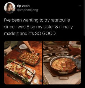 awesomacious:  every chef's dream is to make all the pretty and aesthetic animated food from Disney movies: awesomacious:  every chef's dream is to make all the pretty and aesthetic animated food from Disney movies