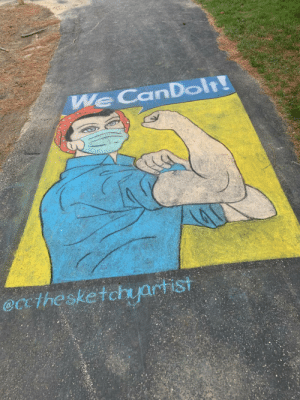 awesomacious:  I found this at the park: awesomacious:  I found this at the park