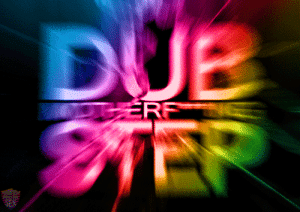 awesomage:  Dubstep & Heavy Bass Spotify Playlist  : awesomage:  Dubstep & Heavy Bass Spotify Playlist