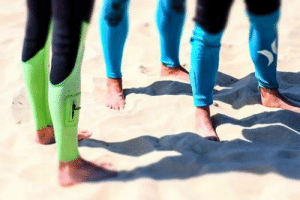 News, Tumblr, and Blog: awesomage:  Great piece by the Shaka Surf team about buying a more sustainable wetsuit. Really insightful!