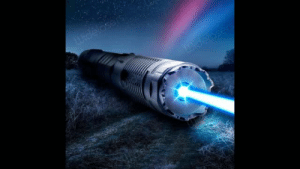 awesomage:High Power Burning Laser COLD FIRE : awesomage:High Power Burning Laser COLD FIRE