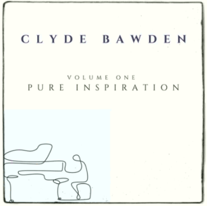 awesomesthesia:Follow Clyde Bawden on Spotify: awesomesthesia:Follow Clyde Bawden on Spotify
