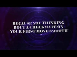 awesomesthesia:Image - Why Can't I (Lyric Video): awesomesthesia:Image - Why Can't I (Lyric Video)