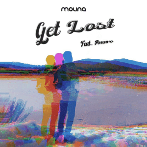awesomesthesia: Molina - Get Lost (feat. Amaro) About the song: It is a love song about someone wanting to see that special person again. The track is full of energy focused on the 80's style creating deep lyrics and not just a generic electro song. My goal is to bring back the old decade to our new era. This is just the first single of many I have prepared and worked in the studio following this route. I want to create something different based on bright colors and effects combined with cool music. Social Media: Instagram: https://www.instagram.com/molina.official/Facebook: https://www.facebook.com/molinaofficial/Twitter: https://twitter.com/djmolina_Youtube: https://www.youtube.com/channel/UCb8CiAnNhMc_-elfaTRFu_w : awesomesthesia: Molina - Get Lost (feat. Amaro) About the song: It is a love song about someone wanting to see that special person again. The track is full of energy focused on the 80's style creating deep lyrics and not just a generic electro song. My goal is to bring back the old decade to our new era. This is just the first single of many I have prepared and worked in the studio following this route. I want to create something different based on bright colors and effects combined with cool music. Social Media: Instagram: https://www.instagram.com/molina.official/Facebook: https://www.facebook.com/molinaofficial/Twitter: https://twitter.com/djmolina_Youtube: https://www.youtube.com/channel/UCb8CiAnNhMc_-elfaTRFu_w