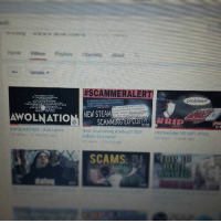 Im for real sorry to spamming all the time with my youtube videos but today i really spent time on it and would like to reach atleast 100 views on them :) Channel Name: Ceezy - Csgo ────────────────────── 👍 Hope you enjoyed my new post! ❤ If you appreciated it,leave a like or tag your friends! (if you have any xd) 👥 Every follow helps! ▶Steam: steamcommunity.com-id-gotdatkillstreak ▶Youtube: youtube.com-c-ceezycsgoandmore ▶Current giveaway: none ────────────────────── 💪 Current parnters and bro's: @fuad.csgo @csgo.mick @justcsgothingss @csgostickerwastes @thekidgamer03 @csgo.ax7 @zloowycsgo ────────────────────── 🤑 Top Donators: (thanks!!❤) 1) thederpcharley (397,99€) 2) theo (176,46€) 3) casual_knight (137,68€) 4) aristocatcsgo (48,27€) 5) wKuri (34,79€) ──────────────────────: AWOLNATION Run Lyrics  SCAMMERALER  problem?  etat is actualy a  NEW STEAM  0:4  New scamming method  BOT  olofmeister VS WiFi FRAIL.  Admin Scammer  SCAMS. Im for real sorry to spamming all the time with my youtube videos but today i really spent time on it and would like to reach atleast 100 views on them :) Channel Name: Ceezy - Csgo ────────────────────── 👍 Hope you enjoyed my new post! ❤ If you appreciated it,leave a like or tag your friends! (if you have any xd) 👥 Every follow helps! ▶Steam: steamcommunity.com-id-gotdatkillstreak ▶Youtube: youtube.com-c-ceezycsgoandmore ▶Current giveaway: none ────────────────────── 💪 Current parnters and bro's: @fuad.csgo @csgo.mick @justcsgothingss @csgostickerwastes @thekidgamer03 @csgo.ax7 @zloowycsgo ────────────────────── 🤑 Top Donators: (thanks!!❤) 1) thederpcharley (397,99€) 2) theo (176,46€) 3) casual_knight (137,68€) 4) aristocatcsgo (48,27€) 5) wKuri (34,79€) ──────────────────────