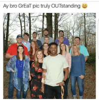 Hahaa funny petty savage bruh nochill humor memes getout interracial niggasbelike dudesbelike followforfollow follow4follow belike followme: Ay bro GrEaT pic truly OUTstanding Hahaa funny petty savage bruh nochill humor memes getout interracial niggasbelike dudesbelike followforfollow follow4follow belike followme