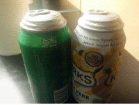 verygayandverytired: ramenfuneral:  oppa-homeless-style:  pettankochan:   pettankochan: Damn, look how ripe these soda's are. Almost ready for peeling. oof…. Now this is perfection. nice and juicy    call that a freshlight  nothing like deep dicking an ice cold frussy   learning how to read was the biggest mistake of my life  : ay Lemon Squash, h  squash racquet  Just any  zero  NO  tys  REE verygayandverytired: ramenfuneral:  oppa-homeless-style:  pettankochan:   pettankochan: Damn, look how ripe these soda's are. Almost ready for peeling. oof…. Now this is perfection. nice and juicy    call that a freshlight  nothing like deep dicking an ice cold frussy   learning how to read was the biggest mistake of my life