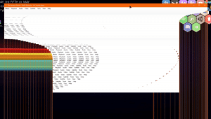 vlc player windows xp glitch: AY THE FIFTH OF MAY  The Vampire Diaries 01 01 Pilot.mky-VIC media player  Medie Playback Audio Video Subtitle Tools View Help  Ofl..  utitielo0ls View Help  Subtitle Tools View Help  co Suotitie iOOIS View Heip  Media Playback Audio Video Subtale lools View Help  Media Playback Audio Video Subtie lools View Help  Media Playback Audio Video Subtitle Tools View Help  Media Playback Audio Video Subtitle Tools View Help  Media Playback Audio Video Subtitle Tools View Help  Media Playback Audio Video Subtie Tools View Help  Medis Playback Audio Video Subtitle Tools View Help  Media Playback Audio Video ubitle lools View Help  Media Fieyback Audio Video subttie lools View Hep  ledie Playback AdioVideo Subtitle o0sView Help  dia Playback Audio Video Subtitle Tools View Help  Playback Audio Video Subtitle Tools View Help  Playback AudioVideo Subtitle Tools View Help  back Audio Video Subtitle Tools View Help  udio Video Subtitle Tools View Help  udio Video Subtitle Tools View Help  Video Subtitle Tools View Help  o Subtitle Tools View Help  btitle Tools View Help  1001S View мер  View Hep vlc player windows xp glitch
