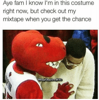 🔥🔥🔥🔥🔥🔥🔥🔥🚨👍@raycharles_nyc Follow Got Some Of The Funniest Post You Ever Saw! Make Friends In My Comments Tag 3 Friends! 2chainz futurehendrix drake kodakblack jokes zerochill relatable rns realniggahours accurateasfuck accurate weed tag repost 420 comedy memes dankmemes meme dankmeme raycharles_nyc memesdaily memesdaily hiphop rap new epic nba doubletap wizkhalifa snoopdogg: Aye fam I know I'm in this costume  right now, but check out my  mixtape when you get the chance  @Ray Charles NYC 🔥🔥🔥🔥🔥🔥🔥🔥🚨👍@raycharles_nyc Follow Got Some Of The Funniest Post You Ever Saw! Make Friends In My Comments Tag 3 Friends! 2chainz futurehendrix drake kodakblack jokes zerochill relatable rns realniggahours accurateasfuck accurate weed tag repost 420 comedy memes dankmemes meme dankmeme raycharles_nyc memesdaily memesdaily hiphop rap new epic nba doubletap wizkhalifa snoopdogg