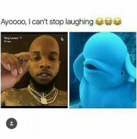 Dm me with posts you'd like to see on my page I will respond to all 💙❤️: Ayoooo, I can't stop laughing  Tory Lanez Dm me with posts you'd like to see on my page I will respond to all 💙❤️