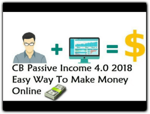 parisent:Clickbank Passive Income is the ultimate tool for making money online - It creates all the product squeeze pages, the email marketing and even the hosting of these pages for you -It's a great system for beginners because you don't have to worry about building webpages with products. It's all done for you. All you have to do is promote the pages - that's it! And collect the commissions once someone purchases a product. You don't have to worry about building pages or hosting or anything. All you do is promote the pages: B Passive Income 4.0 2018  Easy Way To Make Money  Online parisent:Clickbank Passive Income is the ultimate tool for making money online - It creates all the product squeeze pages, the email marketing and even the hosting of these pages for you -It's a great system for beginners because you don't have to worry about building webpages with products. It's all done for you. All you have to do is promote the pages - that's it! And collect the commissions once someone purchases a product. You don't have to worry about building pages or hosting or anything. All you do is promote the pages