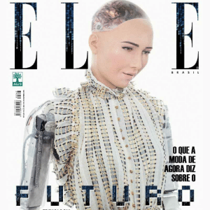 chiquitofeito:  kidkendoll:   chiquitofeito:  venuskissed:  networkconnection:  Sophia on the cover of Elle Brazil  don't give this bitch more power before she kills us   The back of her head look like a piggy bank  @chiquitofeito she's connected to the internet right now ready to fuck you up   Her nickel head ass can come get this work if she want to! : B R A S L  Abril  AGORA DIZ  SOBRE O chiquitofeito:  kidkendoll:   chiquitofeito:  venuskissed:  networkconnection:  Sophia on the cover of Elle Brazil  don't give this bitch more power before she kills us   The back of her head look like a piggy bank  @chiquitofeito she's connected to the internet right now ready to fuck you up   Her nickel head ass can come get this work if she want to!