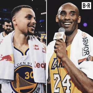 Kobe, Time, and Today: B R  Bal  Re  DEN S  30 Three years ago today:  - Warriors' 73rd win, most all-time - Kobe drops 60 in epic career finale  Incredible night.