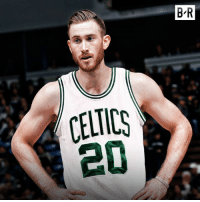 Gordon Hayward plans to sign with the Boston Celtics, per Chris B. Haynes.: B R  CELTIC Gordon Hayward plans to sign with the Boston Celtics, per Chris B. Haynes.