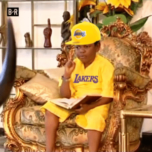 Lakers front office after Kawhi's decision:: B R  LAKERS Lakers front office after Kawhi's decision: