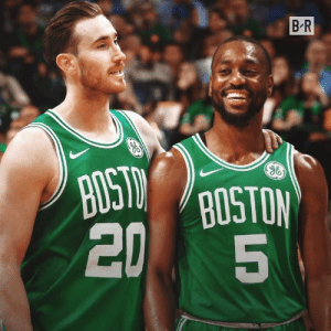 Kemba Walker is joining the Celtics on a 4-year, $141M max contract, per Adrian Wojnarowski  (from B/R X @americanexpress): B R  POSTO GOSTON  JID  BUS  20 Kemba Walker is joining the Celtics on a 4-year, $141M max contract, per Adrian Wojnarowski  (from B/R X @americanexpress)