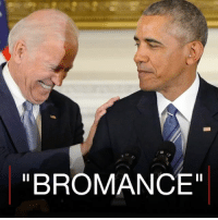 """13 JAN: US President Barack Obama surprised Vice-President Joe Biden with one of the nation's highest honours in an emotional ceremony. During their two terms in office, the two say they have developed a close friendship, which is often referred to as a """"bromance"""". Photos: Getty More: bbc.in-bromance ObamaFarewell POTUS VP Obama BarackObama Biden JoeBiden bromance MedalofFreedom USPresident VicePresident inauguration BBCShorts BBCNews @BBCNews: B ROMANCE"""" 13 JAN: US President Barack Obama surprised Vice-President Joe Biden with one of the nation's highest honours in an emotional ceremony. During their two terms in office, the two say they have developed a close friendship, which is often referred to as a """"bromance"""". Photos: Getty More: bbc.in-bromance ObamaFarewell POTUS VP Obama BarackObama Biden JoeBiden bromance MedalofFreedom USPresident VicePresident inauguration BBCShorts BBCNews @BBCNews"""