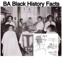 "Baller Alert's Black History Month Facts - blogged by: @eleven8 Christina M. Jenkins, born in 1928, is credited with inventing the hair weaving technique. Christina, a native of Louisiana, began researching ways to secure wigs and hairpieces while working for a Chicago wig manufacturer in 1949. In the early 1950's Jenkins invented the process of interweaving strands of live hair and strands of commercial hair, with cord like material to permanently join the strands thereto. It was time consuming, but lasted longer. She received the patent for this process in 1951. Though wigs and hair pieces had been worn for thousands of years by people of different races, it was Christina Jenkins who came up with this particular idea. Prior to the Christina inventing the process of sewing weave onto the hair, people would put the weave hair on to hair pins placed on the scalp. Christina was married to a jazz musician named Herman Duke Jenkins. The couple lived n Ohio where they formed their company ""Christina's Hair-Weev."" People loved the look and technique so much that they would pay Christina to travel across the country to teach them how to apply a hair weave. christinajenkins blackhistory blackhistorymonth bablackhistory: BA Black History Facts  MO  4A  15  INVENT  Christina M Jen.  BY Baller Alert's Black History Month Facts - blogged by: @eleven8 Christina M. Jenkins, born in 1928, is credited with inventing the hair weaving technique. Christina, a native of Louisiana, began researching ways to secure wigs and hairpieces while working for a Chicago wig manufacturer in 1949. In the early 1950's Jenkins invented the process of interweaving strands of live hair and strands of commercial hair, with cord like material to permanently join the strands thereto. It was time consuming, but lasted longer. She received the patent for this process in 1951. Though wigs and hair pieces had been worn for thousands of years by people of different races, it was Christina Jenkins who came up with this particular idea. Prior to the Christina inventing the process of sewing weave onto the hair, people would put the weave hair on to hair pins placed on the scalp. Christina was married to a jazz musician named Herman Duke Jenkins. The couple lived n Ohio where they formed their company ""Christina's Hair-Weev."" People loved the look and technique so much that they would pay Christina to travel across the country to teach them how to apply a hair weave. christinajenkins blackhistory blackhistorymonth bablackhistory"