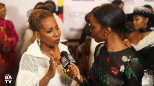 Amazon, Android, and Apple: BA  TV IyanlaVanzant @iyanlavanzant gave us her take on the JussieSmollett situation situation at the 2019 Essence Black Women in Hollywood Awards. Do you agree? Drop your comments below! (BA Correspondent @onetakestace) ⠀⠀⠀⠀⠀⠀⠀⠀⠀⠀⠀⠀⠀⠀⠀⠀ ⠀⠀⠀⠀⠀⠀⠀⠀⠀⠀⠀⠀⠀⠀⠀⠀ To watch this full interview, be sure to download our Baller Alert TV app! BATV is available on Amazon Fire TV, Android, Android TV, Apple, Apple TV and Roku! BallerAlertTV