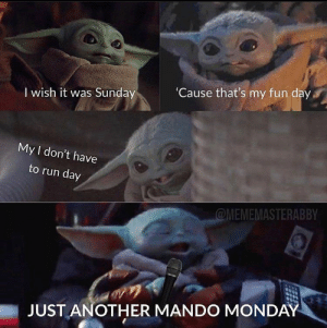 """Baby Yoda, It Memes on Instagram: """"Double tap💚 DM for Promos/Shoutouts From my favourite account @mememasterabby All original content from this lady 🔥🔥🔥 »——————————————————«…"""": Baby Yoda, It Memes on Instagram: """"Double tap💚 DM for Promos/Shoutouts From my favourite account @mememasterabby All original content from this lady 🔥🔥🔥 »——————————————————«…"""""""