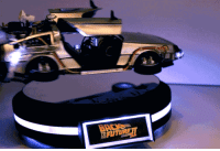 """<p><a href=""""https://novelty-gift-ideas.tumblr.com/post/162021299328/magnetic-floating-delorean"""" class=""""tumblr_blog"""">novelty-gift-ideas</a>:</p><blockquote><p><a href=""""https://novelty-gift-ideas.com/magnetic-floating-delorean/""""><b>Magnetic Floating DeLorean</b></a></p></blockquote>: BAC  RFUTURE <p><a href=""""https://novelty-gift-ideas.tumblr.com/post/162021299328/magnetic-floating-delorean"""" class=""""tumblr_blog"""">novelty-gift-ideas</a>:</p><blockquote><p><a href=""""https://novelty-gift-ideas.com/magnetic-floating-delorean/""""><b>Magnetic Floating DeLorean</b></a></p></blockquote>"""