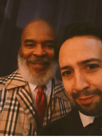 Memes, Amazing, and Back: Back to last night: the amazing @davidalangrier! https://t.co/lAnCK9o8HF