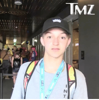 Backpack Kid is the latest to jump into the lawsuit game over Fortnite allegedly ripping off signature dances. tmz fortnite backpackkid dance: Backpack Kid is the latest to jump into the lawsuit game over Fortnite allegedly ripping off signature dances. tmz fortnite backpackkid dance