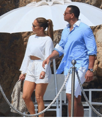 Bad news - J Lo & A-Rod only get more beautiful 😘 jlo arod tmz tmzsports: Bad news - J Lo & A-Rod only get more beautiful 😘 jlo arod tmz tmzsports