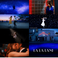 this movie is so awesome 💜 everything is so perfect in it. humor, acting, music and singing, sadness. i highly recommend this masterpiece to watch. 👏🏻💜 — emmastone miadolan ryangosling sebastian lalaland goldenglobewinner: badassamelia  IGHTHO  LA LA LAND this movie is so awesome 💜 everything is so perfect in it. humor, acting, music and singing, sadness. i highly recommend this masterpiece to watch. 👏🏻💜 — emmastone miadolan ryangosling sebastian lalaland goldenglobewinner