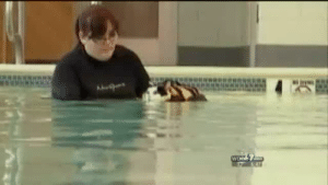badly-exported-pixel:  tuhmblr-logic:  auncyen:  missjonesie99:  videohall:  News Anchor in my area loses it over a Fat Cat that likes to swim.  I don't know what's funnier, how she said physical activities or the snort.  I love how she gradually loses it.  She gives it her best try and then you can just hear where her composure starts breaking down.  i always lose it when her voice trips into the fifth dimension as she says physical activities    This made my day so much fucking better : badly-exported-pixel:  tuhmblr-logic:  auncyen:  missjonesie99:  videohall:  News Anchor in my area loses it over a Fat Cat that likes to swim.  I don't know what's funnier, how she said physical activities or the snort.  I love how she gradually loses it.  She gives it her best try and then you can just hear where her composure starts breaking down.  i always lose it when her voice trips into the fifth dimension as she says physical activities    This made my day so much fucking better