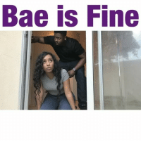 """Bae, Booty, and Cats: Bae is Fine """" Bae is Fine """" @btkingsley @jetdope kingsley kingsleykrew comedy kingsleykomedy february funny throwbackthursday model sexy womencrushwednesday crazy love bae another video tomorrow Booty pets cats"""