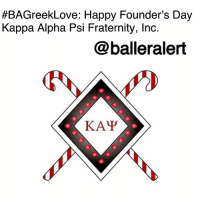 "Community, Fraternity, and Love:  #BAGreekLove. Happy Founder's Day  Kappa Alpha Psi Fraternity, Inc.  @balleralert BAGreekLove: Happy Founder's Day Kappa Alpha Psi Fraternity, Inc. (swipe) ⠀⠀⠀⠀⠀⠀⠀ ⠀⠀⠀⠀⠀⠀⠀ There's nothing like attending a HBCU to learn more about your culture. It wasn't until the 1830's that African Americans were even able to receive higher education. That was just the beginning. ⠀⠀⠀⠀⠀⠀⠀ ⠀⠀⠀⠀⠀⠀⠀ At an HBCU there are many opportunities for students to learn the true meaning of brotherhood and sisterhood. From the marching bands and the dancers, and of course to the nine historically Black Greek Letter Organizations(BGLOs) also referred to as the ""divine nine."" ⠀⠀⠀⠀⠀⠀⠀ ⠀⠀⠀⠀⠀⠀⠀ To continue to show our love and appreciation for HBCUs, we would like to highlight the ""divine nine"" at different HBCUs to showcase community involvement as well as the creative steps and strolls. If you would like to show what your organization is doing at your HBCU, please DM @peachkyss or email at peachkyss@balleralert.com ⠀⠀⠀⠀⠀⠀⠀ ⠀⠀⠀⠀⠀⠀⠀ Kappa Alpha Psi Fraternity, Inc. was founded as Kappa Alpha Nu on January 5, 1911 by Founders Elder Watson Diggs; John Milton Lee; Byron Kenneth Armstrong; Guy Levis Grant; Ezra Dee Alexander; Henry Tourner Asher; Marcus Peter Blakemore; Paul Waymond Caine; Edward Giles Irvin and George Wesley Edmonds. The early vision of the Kappas was to serve as a social group dedicated to Black students on Indiana's campus and to promote personal excellence. ⠀⠀⠀⠀⠀⠀⠀ ⠀⠀⠀⠀⠀⠀⠀ Kappas have become known for their elaborate cane-assisted ""stepping"" routines and their ""shimmy,"" but the group prides itself for its service work beyond step show performances. ⠀⠀⠀⠀⠀⠀⠀ ⠀⠀⠀⠀⠀⠀⠀ Happy Founder's Day frats, and of course our faves ColinKaepernick, CedrictheEntertainer."