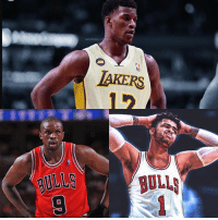 Bulls reportedly made an offer to the Lakers of Jimmy Butler and a 2nd round pick for Luol Deng, D'Angelo Russell, and the 28th pick in this years draft.😱😳 Chicago is also making offers to the 76ers and Celtics for their lottery picks. ____________________________________________________ Lakers Lalakers TeamLakers DAngeloRussell JordanClarkson JuliusRandle BrandonIngram TheFuture LakersNews LakersGame Kobe KobeBryant BlackMamba Mamba Basketball NBA Laker4Life LakersAllDay michaeljordan GOAT LakerNation GoLakers @1ngram4 @jordanclarksons @dloading @juliusrandle30 @ivicazubac @larrydn7 @kobebryant @mettaworldpeace37: BAKERS Bulls reportedly made an offer to the Lakers of Jimmy Butler and a 2nd round pick for Luol Deng, D'Angelo Russell, and the 28th pick in this years draft.😱😳 Chicago is also making offers to the 76ers and Celtics for their lottery picks. ____________________________________________________ Lakers Lalakers TeamLakers DAngeloRussell JordanClarkson JuliusRandle BrandonIngram TheFuture LakersNews LakersGame Kobe KobeBryant BlackMamba Mamba Basketball NBA Laker4Life LakersAllDay michaeljordan GOAT LakerNation GoLakers @1ngram4 @jordanclarksons @dloading @juliusrandle30 @ivicazubac @larrydn7 @kobebryant @mettaworldpeace37