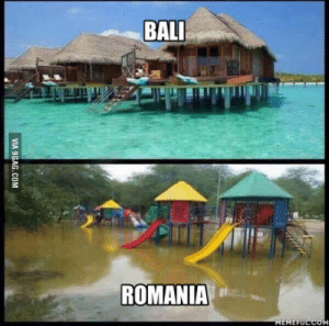 Romania, Find, and The: BAL  AS  4  ROMANIA Find the difference
