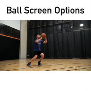 Swipe for the full breakdown on the NEW Dr. Dish CT from our partner @drewhanlen of @puresweat! ⬅️⬅️ - Master these options and dominate the ball screen 🏀 - 1️⃣ Reject 2️⃣ Fake reject 3️⃣ Fake reject hesi 4️⃣ Switch and knockdown . . . . . drdish ballscreen hoops bball basketball 🏀 basketballdrills basketballcoach basketballcoaching ballislife basketball🏀 puresweat drewhanlen skillstrainer basketballtraining basketballtrainer: Ball Screen Options Swipe for the full breakdown on the NEW Dr. Dish CT from our partner @drewhanlen of @puresweat! ⬅️⬅️ - Master these options and dominate the ball screen 🏀 - 1️⃣ Reject 2️⃣ Fake reject 3️⃣ Fake reject hesi 4️⃣ Switch and knockdown . . . . . drdish ballscreen hoops bball basketball 🏀 basketballdrills basketballcoach basketballcoaching ballislife basketball🏀 puresweat drewhanlen skillstrainer basketballtraining basketballtrainer