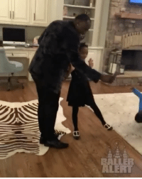 BallerBabies - LeseanMcCoy takes his fiancée's daughter to the daddy-daughter dance deliciacordon marcusvick ballerbaby: BALLER BallerBabies - LeseanMcCoy takes his fiancée's daughter to the daddy-daughter dance deliciacordon marcusvick ballerbaby