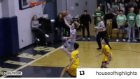 What. A. Game. NINETY-TWO points for LaMelo Ball, the 15-year-old brother of UCLA star Lonzo Ball 🏀 (Full video on @ballervisions YouTube, h-t @houseofhighlights): BALLERVISIONS  houseofhighlights What. A. Game. NINETY-TWO points for LaMelo Ball, the 15-year-old brother of UCLA star Lonzo Ball 🏀 (Full video on @ballervisions YouTube, h-t @houseofhighlights)