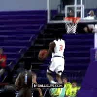 Hami too different https://t.co/fCG5VWel2R: BALLISLIFE COM Hami too different https://t.co/fCG5VWel2R