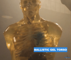 newtgeiszler: wayneradiotv: guillermo del toro's little brother every time i see this post i forget the punchline. and it's always so fucking good : BALLISTIC GEL TORSO newtgeiszler: wayneradiotv: guillermo del toro's little brother every time i see this post i forget the punchline. and it's always so fucking good