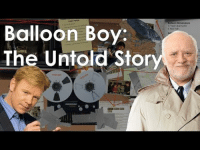 "Family, Police, and Tumblr: Balloon Boy  The Untold Stor <p><a href=""http://andasideofpanache.tumblr.com/post/175978350157/libertarirynn-this-is-mind-blowing-theres-a"" class=""tumblr_blog"">andasideofpanache</a>:</p> <blockquote> <p><a href=""https://libertarirynn.tumblr.com/post/175977121284/this-is-mind-blowing-theres-a-good-chance"" class=""tumblr_blog"">libertarirynn</a>:</p> <blockquote> <p>This is mind blowing. There's a good chance ""Balloon Boy"" from back in 2009 wasn't actually an intentional hoax at all and this family got screwed over by the justice system and lied about by the media 😳</p>  <p>Follow up: <a href=""https://youtu.be/Axgyj7g5XZY"">https://youtu.be/Axgyj7g5XZY</a></p> </blockquote> <p>I watched this video and it made some good points, but even if the kid was in the balloon, I don't think he'd be able to survive in a balloon completely filled with helium for so long without suffocating.</p> </blockquote> <p>What on earth does that have to do with anything? The question is whether it was an intentional hoax or if they really thought the boy was in the balloon when they called the police. If it's possible for the balloon to lift off with the boy inside of it, then it's entirely possible that that's the conclusion they came to when they couldn't find him after the balloon went missing, especially since the other boy insisted he was in there. Of course they feared he wouldn't be able to survive, that's why they called the police.</p>"