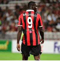 """""""Cristiano Ronaldo and Leo Messi are in this moment #TheBest and nobody's like them. Impossible. But if I had a good year, without injury and fully focused, I think it's not impossible for me to win.""""  Agree with Mario Balotelli - Official?: BALOTELLI  Le Point """"Cristiano Ronaldo and Leo Messi are in this moment #TheBest and nobody's like them. Impossible. But if I had a good year, without injury and fully focused, I think it's not impossible for me to win.""""  Agree with Mario Balotelli - Official?"""