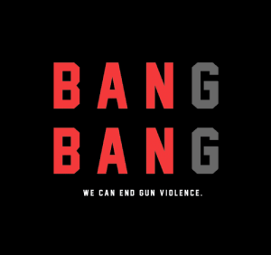 """Beijing, Definitely, and Guns: BANG  BANG  WE CAN END GUN VIOLENCE. xphilosoraptorx:  unlimited-shitpost-works: siryouarebeingmocked:   8lastrat8:  american–support:  kasaron:   allriot-political-tshirts:   American citizens own 40% of all guns in the world.   Out of more than one billion firearms in the world, American citizens hold 393 million, for a population of roughly 326 million. That's a lot of guns!  The last time the US federal government managed to pass laws that limit the spread and use of guns was 25 years ago. It was 1994. The Federal Assault Weapons Ban was temporary. It expired in 2004, resulting in a massive increase in mass shootings across the country. Republicans are running out of excuses, blaming the latest incidents in Drayton and El Paso on video games.  We can end gun violence. Let's start with gun control.   What sort of gun control legislation would you like to see be put into place?   OP, that claim of shootings increased is false. The violence and shootings didn't change in that decade from the previous decade, and in fact, violence has been on the decline.  WHAT HAS CHANGED is how much media is shoved down your throat. Thats it. The nonstop spam from legacy media of a single event for a month, if not months on end is what changed. It used to be a 5, maybe 10 minute story has now turned into a 4 week """"constant coverage"""" of spewing the same info daily, with nothing added.  After the early 90s, we saw a sharp decline and its been declining ever since.  Meanwhile, ownership is at an alltime high, increasing, as if a plethora of armed citizens reduces the audacity of a potential killer to attempt knowing they'll get capped. What has also changed is the increase in the absolutely terrible idea of """"gun free zones"""" seeing as approximately 85-95% of these shootings are occuring in these zones. Seems like that's your problem.  Hmm, this graph seems to showcase that despite the US owning vastly more guns… homicide rate is lower than a hefty chunk """